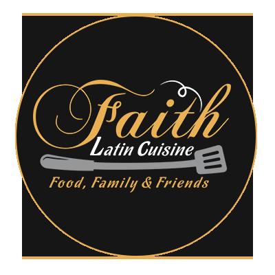 Faith Latin Cuisine
